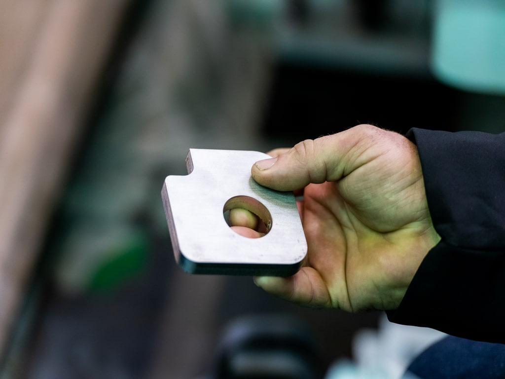 Изображение услуги лазерной резки металла №11