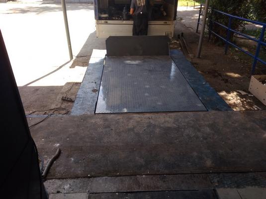 подъёмный стол для атб в павлограде вид3