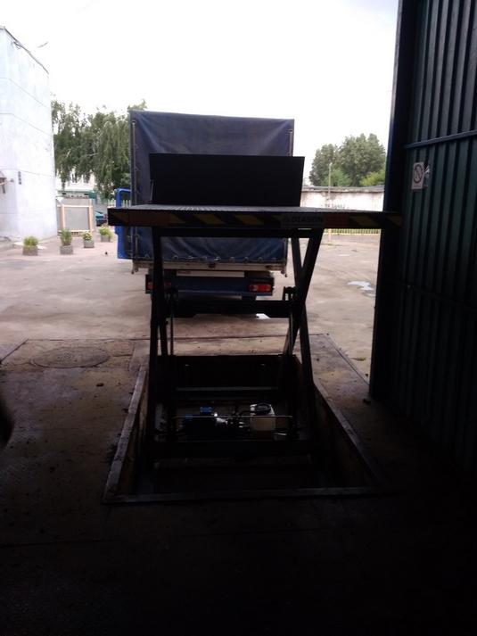 подъёмный стол для атб в апостолово вид4