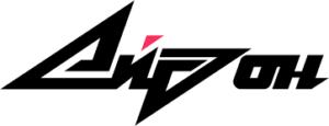 лого партнера айрон