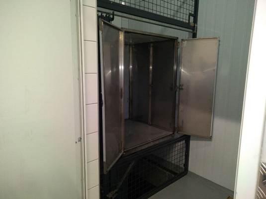 кухонный лифт в Киев4